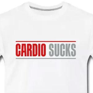 a0bac3cb Training and motivation t-shirts - Awesome T-shirts