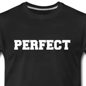 686005859ae Awesome t-shirts